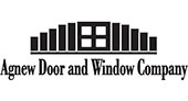 Agnew Door and Window Company