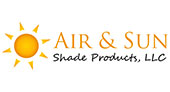 Air & Sun Shade Products
