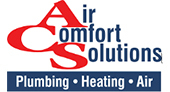 Air Comfort Solutions