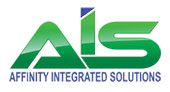 AIS (Affinity Integrated Solutions)