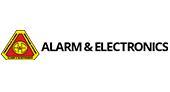 Alarm & Electronics Systems LLC