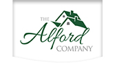 The Alford Company