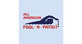 All American Pool-N-Patio Inc.