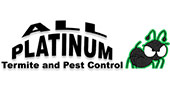 All Platinum Pest Control