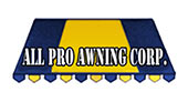 All Pro Awning