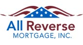 All Reverse Mortgage Inc.