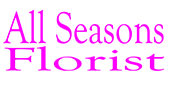 All Seasons Florist