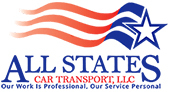 All States Car Transport