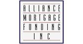 Alliance Mortgage Funding