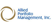 Allied Portfolio Management logo