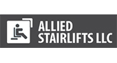 Allied Stairlifts logo