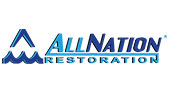 All Nation Restoration