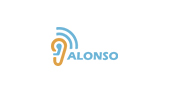 Alonso Hearing Aid