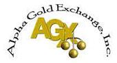 Alpha Gold Exchange