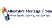 Alternative Mortgage Group