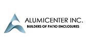 Alumicenter Inc.