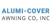 Alumi-Cover Awning Co.