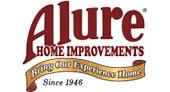 Alure Home Improvements