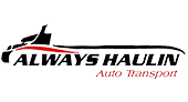 Always Haulin LLC