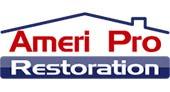 Ameri Pro Restoration