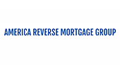 America Reverse Mortgage Group