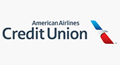 American Airlines Credit Union