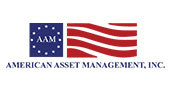 American Asset Management Inc.
