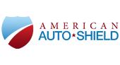 American Auto Shield