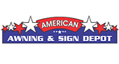 American Awning & Sign Depot