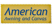 American Awning and Canvas
