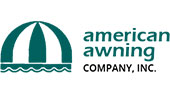 American Awning Co