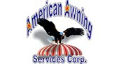 American Awning Services Corp.