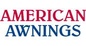 American Awnings