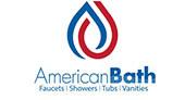 American Bath