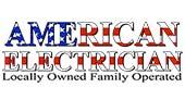 American Electrician logo
