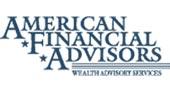 American Financial Advisors