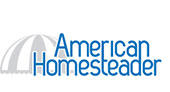 American Homesteader Awning and Shade Inc.