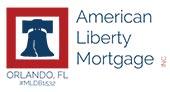 American Liberty Mortgage Inc.