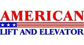 American Lift and Elevator