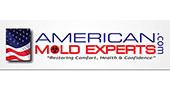 American Mold Experts