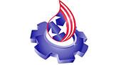 American Plumbing Heating & Excavation