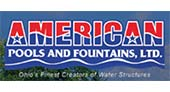 American Pools and Fountains
