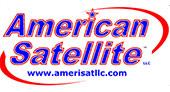 American Satellite