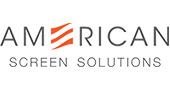 American Screen Solutions