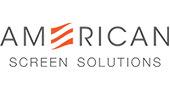 American Screen Solutions