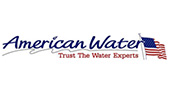 American Water Technologies