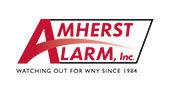 Amherst Alarm