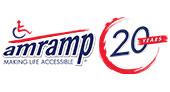 Amramp