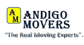Andigo Movers