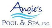 Angie's Pool & Spa
